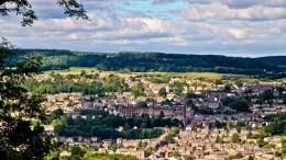 Midlands Engine Boosting Property Development Investment