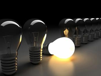 Energy Performance Certificates Landlord Knowledge