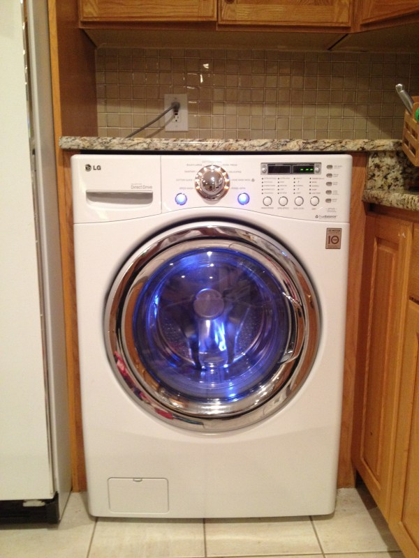 Ventless Washer Dryer Combos Amazing Landlord Street