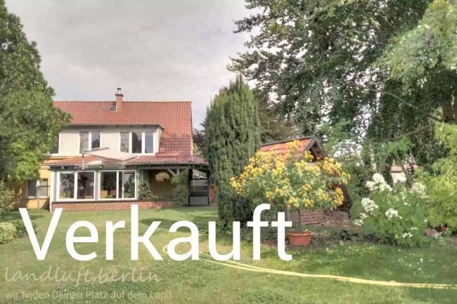 Dreiseithof am Oberuckersee zu verkaufen - Link zur Detailseite