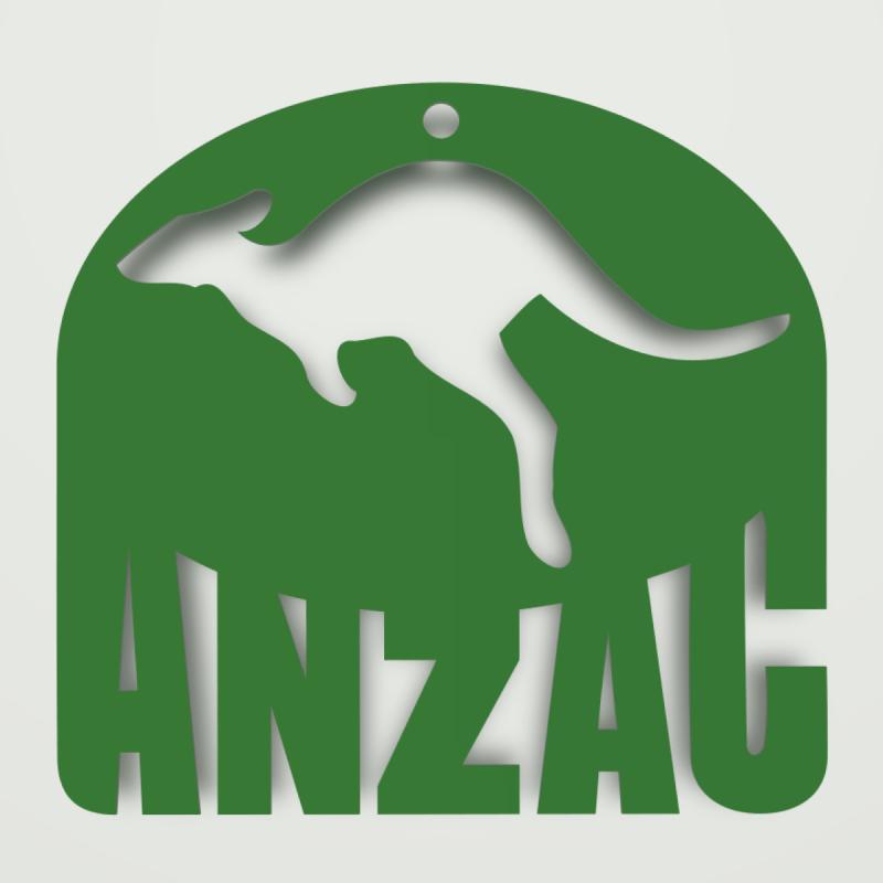 anzac4