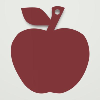 apple-solid