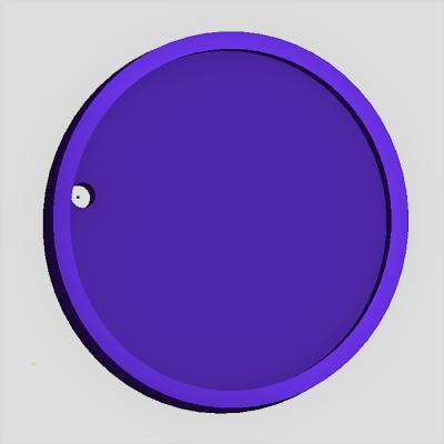 base-tag04-1