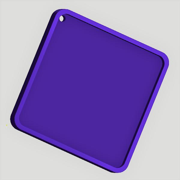 base-tag05-1
