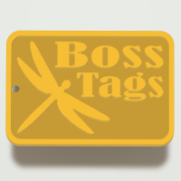 bosstags01