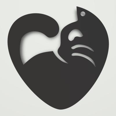 catheart1