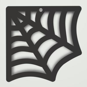 cobweb01