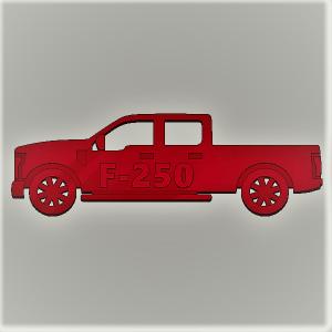 f-250-011