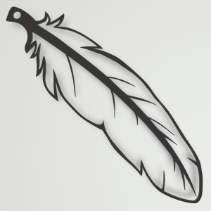 feather5