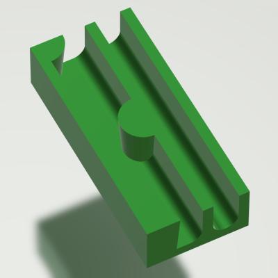 filament-clip1