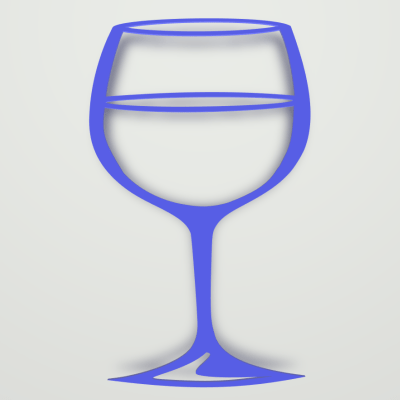 glass1wide