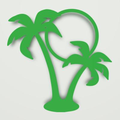 hawaiian3