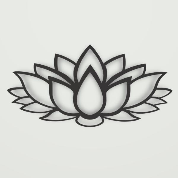 lotus1a