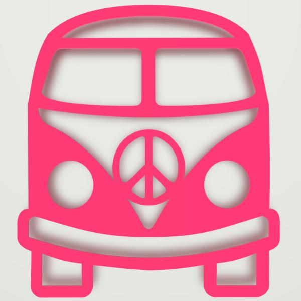 peacebug1
