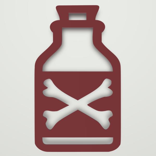 poison03