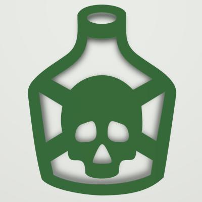 poison05