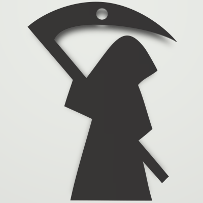 reaper01