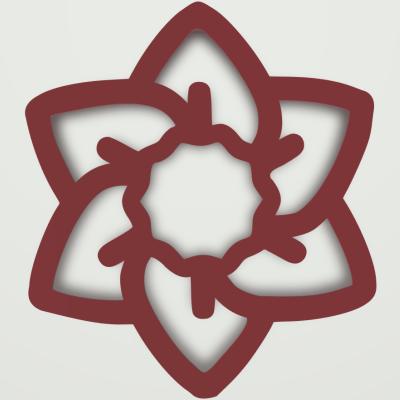 starflower3