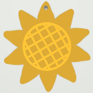 sunflower02