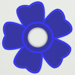 teaflowermk2