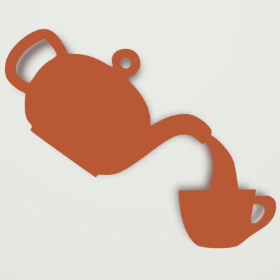 teapot05