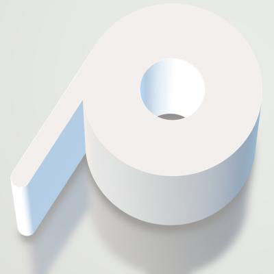 toiletroll1