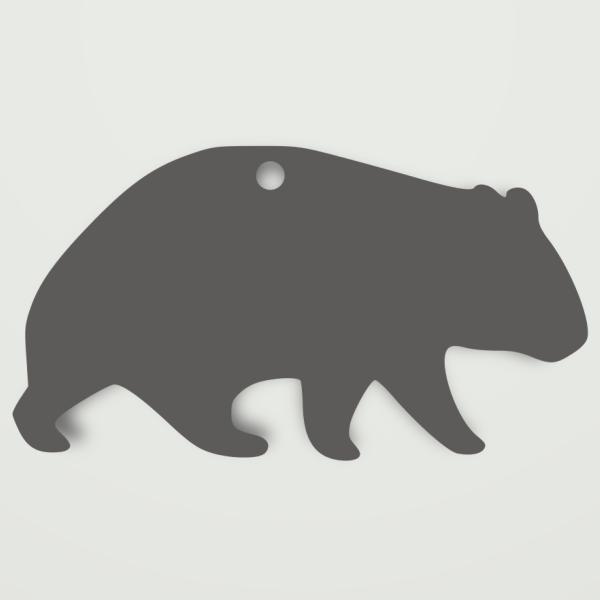 wombat2