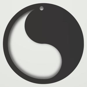 yinyang20