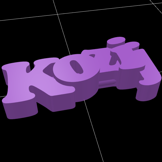 Kozij50R