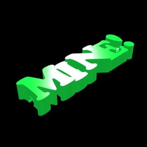 Mine45R-1.stl