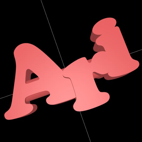 Sealed-Ari-R.stl