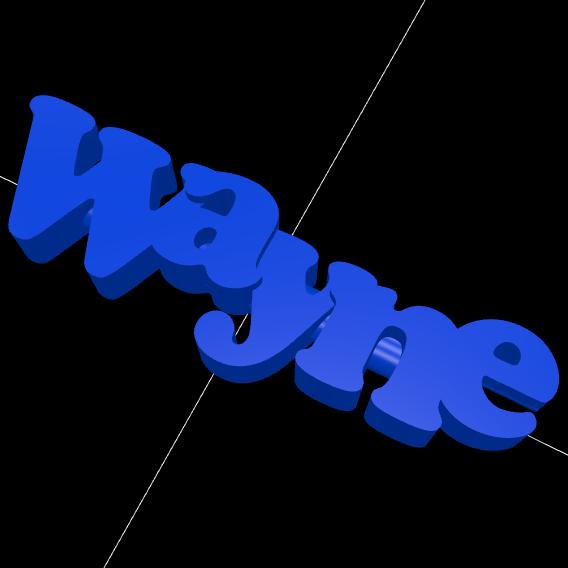Wayne50R.stl