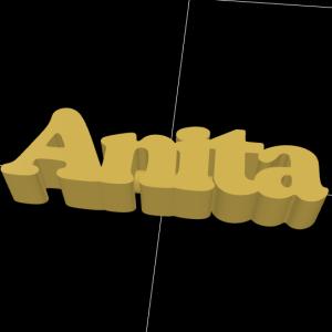 Anita35F.stl