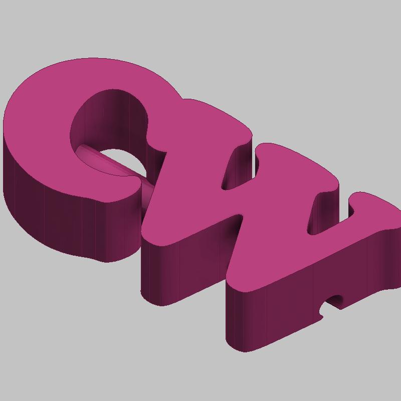 CW30F