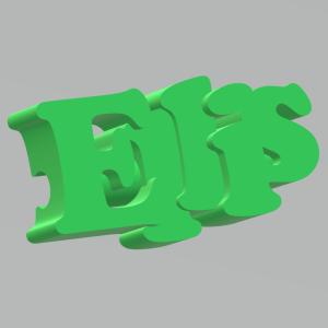 Ellis55R