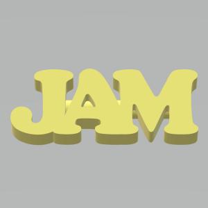 JAM35F