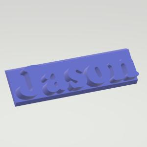 Jason-Lid
