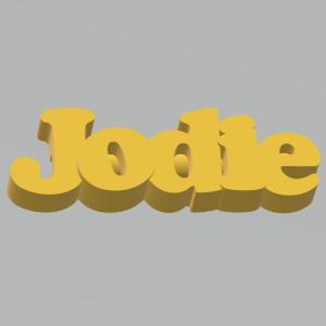 Jodie40S