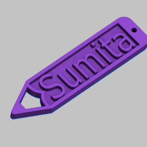 Sumita