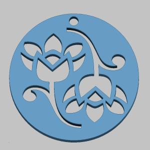 lotus-disk01