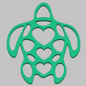 turtle-heart01