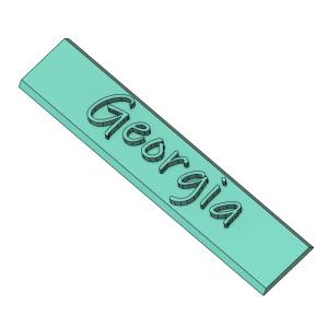 GeorgiaV2-Lid