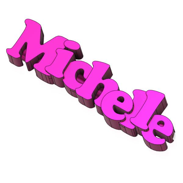Michelle35Rsml