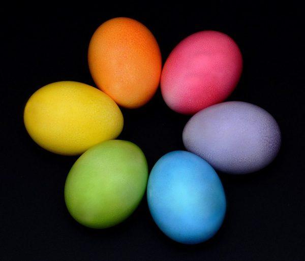 easter-eggs-2168511-1920-e1601088899948