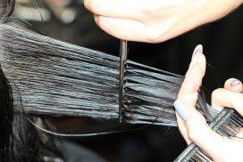 Landmark Hair Loss Clinic