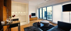 To Enjoy More with Apartments Barcelona Offers