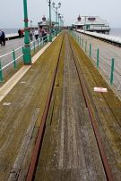 320px-Blackpool_pier_tramway