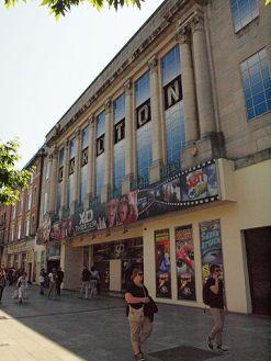 360px-Carlton_Cinema,_Dublin.jpg
