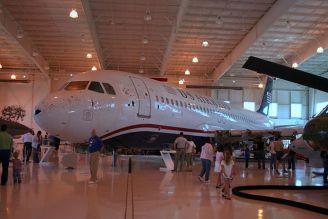 640px-N106US_aviation_museum.jpg