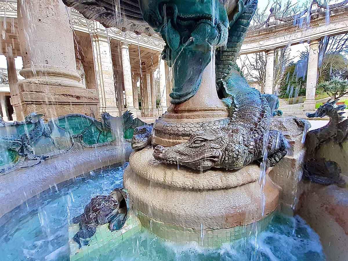 visitas guiadas Florencia - Guia Turistico Florencia LandMarks in Florence Visit Tuscany with us - Landmarks in Florence excursiones desde florencia